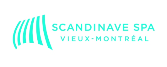 Logo scandinave spa coul.PMS312