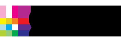 logo_alt_hotels_fr