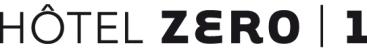 logo_hotelzero1_horiz