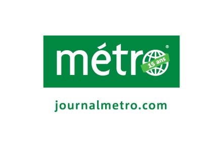 LOGO_Métro-15ans_Globe