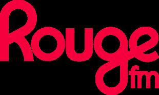 Logo_Rouge_Gen_RVB