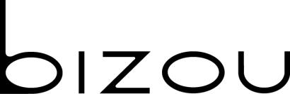 LogoBizou2016_noir_HR
