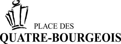 Place Quatre-Bourgois Simplifie - Logo toutous copy