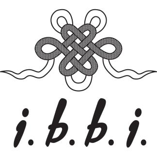 ibbi logo lg