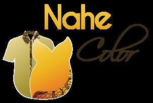 Logo_Nahe.png