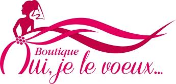 OuiJeLeVoeux_Logo