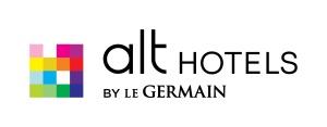 Logo_ALT-byLeGermain_mosaic_pluriel_horiz_noir